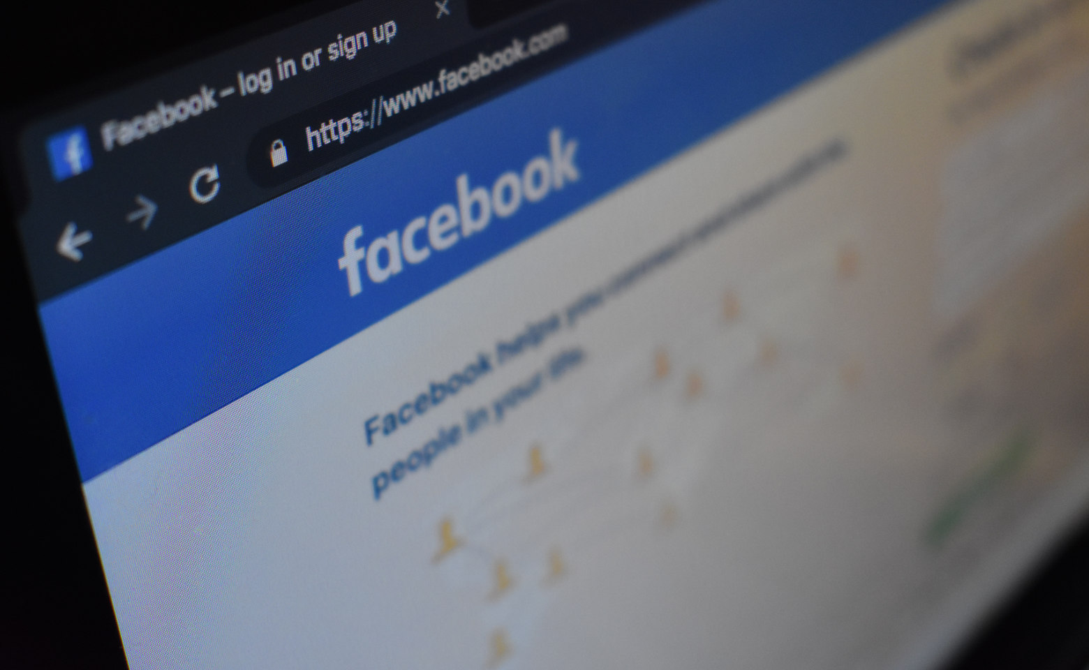 10 astuces pour acquérir plus de visibilité sur Facebook