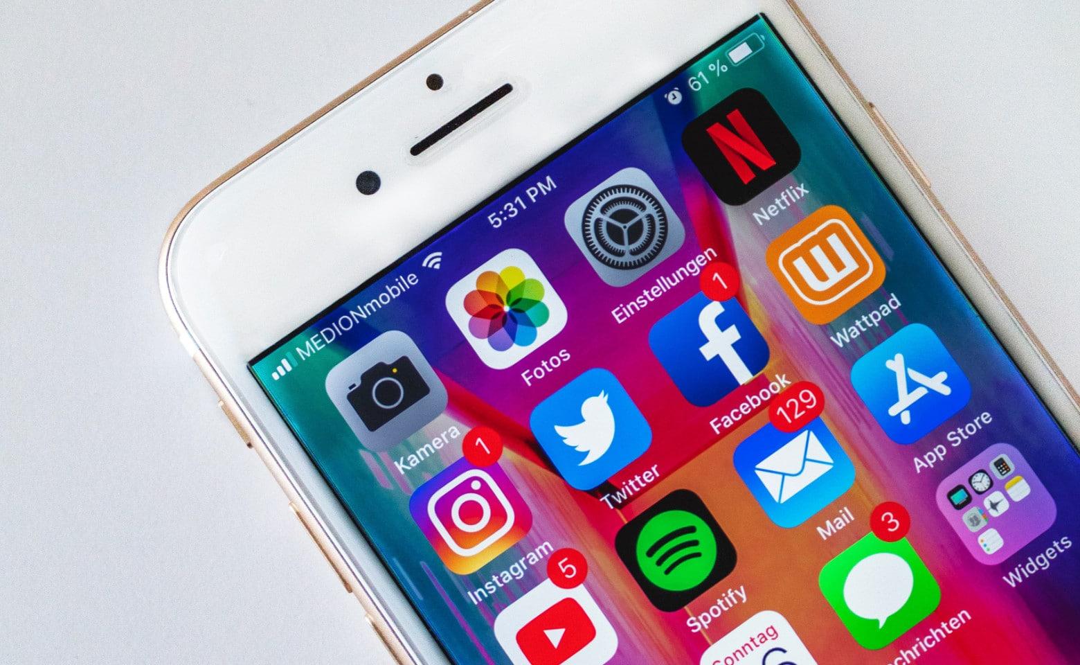 11 contenus qui cartonnent sur les réseaux sociaux