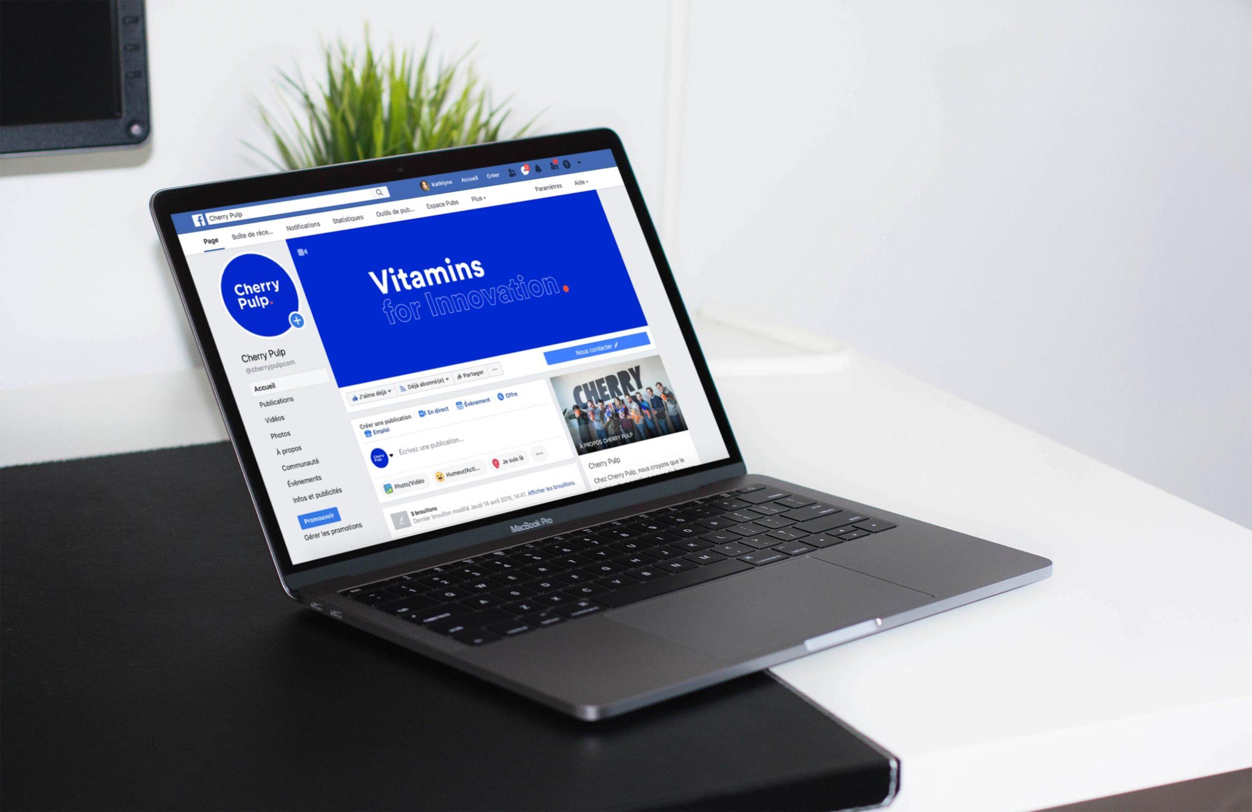 Facebook – 6 conseils pour créer un post efficace