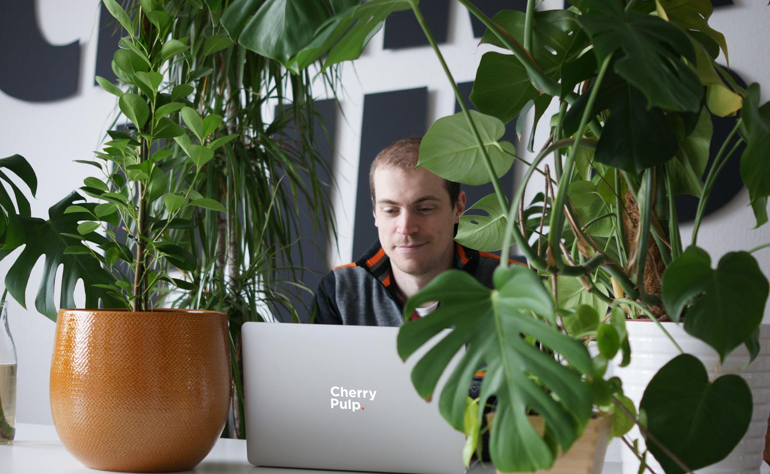 Comment réduire l'empreinte écologique de votre site web ?